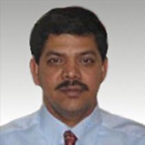 Lakshman Hazra